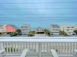 2417 Shore Drive - Photo 8
