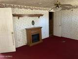 779 Beasleys Mill Road - Photo 6