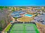 1612 Golfers Ridge Drive - Photo 77