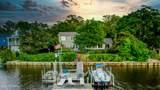 2916 Yacht Drive - Photo 37