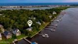 2916 Yacht Drive - Photo 42