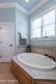 165 Cape Hatteras Point - Photo 45
