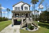710 Sandy Point Drive - Photo 1