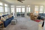 710 Sandy Point Drive - Photo 10