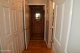 710 Sandy Point Drive - Photo 13