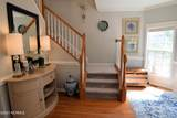 710 Sandy Point Drive - Photo 15