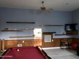 305 Divot Court - Photo 19