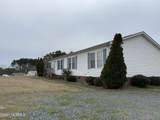 2229 Harbor Ridge Drive - Photo 1