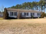 2229 Harbor Ridge Drive - Photo 2