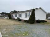 2229 Harbor Ridge Drive - Photo 4