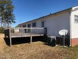 2229 Harbor Ridge Drive - Photo 6