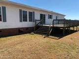 2229 Harbor Ridge Drive - Photo 7