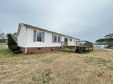2229 Harbor Ridge Drive - Photo 8