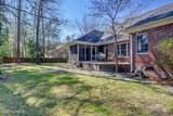8814 Sawmill Creek Lane - Photo 22