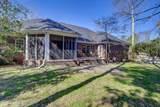 8814 Sawmill Creek Lane - Photo 23