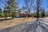 8814 Sawmill Creek Lane - Photo 26