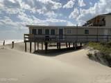 5101 Beach Drive - Photo 25