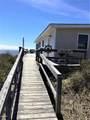 5101 Beach Drive - Photo 3