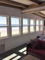 5101 Beach Drive - Photo 5