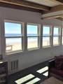 5101 Beach Drive - Photo 6