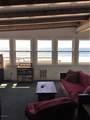 5101 Beach Drive - Photo 8