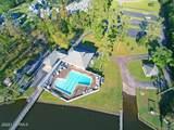 Lot 204 Lake View Lane - Photo 7