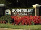859 Sandpiper Bay Drive - Photo 40
