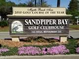 859 Sandpiper Bay Drive - Photo 56