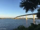 859 Sandpiper Bay Drive - Photo 59