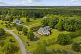 1848 Blue Banks Farm Road - Photo 12