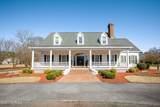 1848 Blue Banks Farm Road - Photo 51