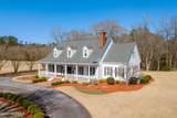 1848 Blue Banks Farm Road - Photo 64