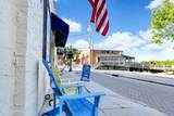 111 7th Street - Photo 55