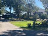9115 Schuyler Drive - Photo 5