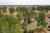 1333 Grandiflora Drive - Photo 39
