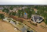 1333 Grandiflora Drive - Photo 42