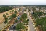 1333 Grandiflora Drive - Photo 43