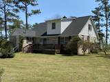 157 Boardman Road - Photo 30