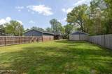 207 Woodside Road - Photo 24