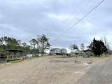 55 Widgeon Drive - Photo 15