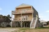 2604 Beach Drive - Photo 1