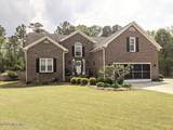 7200 Orchard Trace - Photo 1
