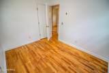 209 39th Street - Photo 10