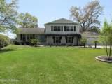 632 Bayshore Drive - Photo 1