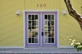 120 19th Street - Photo 2