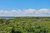 3549 Island Drive - Photo 4