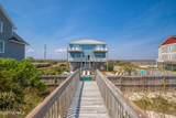 3858 Island Drive - Photo 4