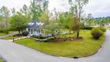 403 Grenville Avenue - Photo 26