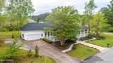 403 Grenville Avenue - Photo 49