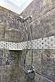 1508 Mackerel Lane - Photo 21